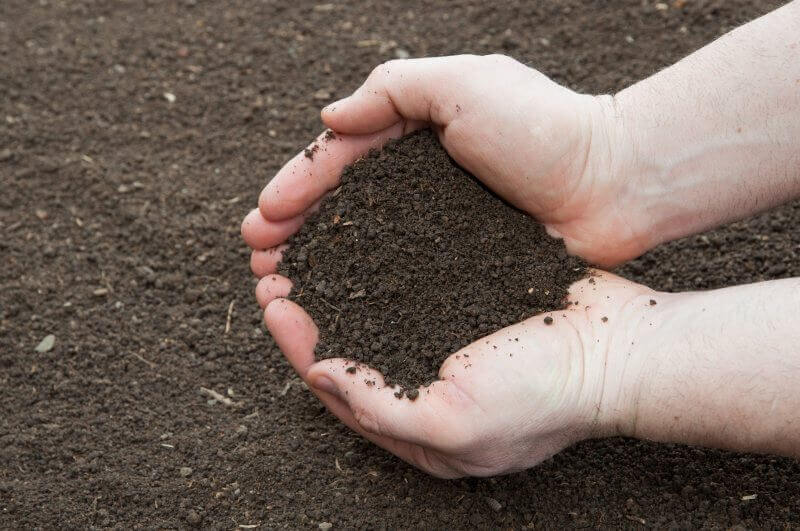 How different soils may affect the foundation