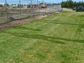 Soil Erosion Control And Prevention Products Texas Erosion Supply